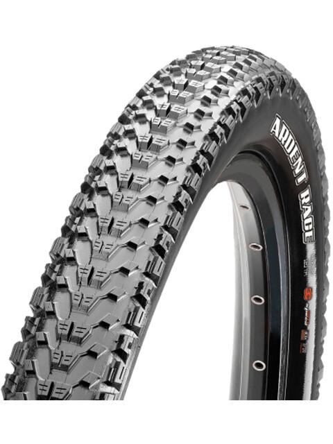 """Maxxis Ardent Race - Pneu vélo - 29x2.20"""" EXO TR DC noir"""